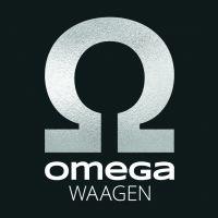 OMEGA Waagen GmbH jetzt nach ISO 9001:2015 zertifiziert