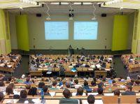Studierende werden heterogener, doch ein LMS wie Canvas sorgt für personalisiertes Lernen.