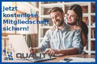 Online Coaching Kurs mit kostenlosem Testzugang