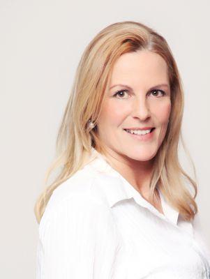 Anne Heintze, Leitung der OpenMind Coaching Akademie