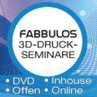 Fabbulos Seminare