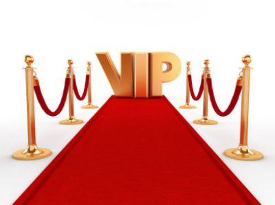 VIP Coaching®