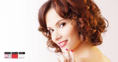 Permanent Make-up Ausbildung an der Kosmetikschule Schäfer
