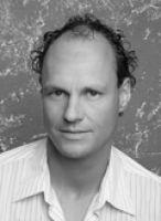 Thorsten Hitz