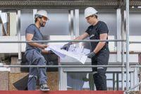 Planam Arbeitskleidung | starke Marke für Profis