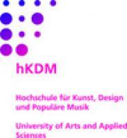 Die hKDM Freiburg ist zweites deutsches Mitglied im europäischen Hochschulnetzwerk Galileo Global Education.