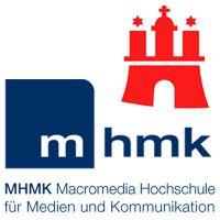 MHMK Hamburg