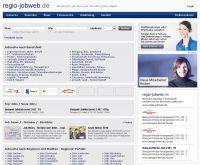www.regio-jobweb.de