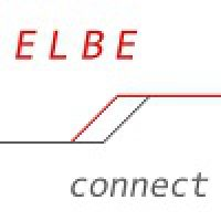 ELBE // connect