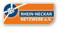 RHEIN-NECKAR-NETZWERK e.V.