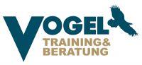 Logo Vogeltraining
