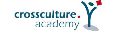 crossculture academy (Logo)