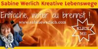 Sabine Werlich Inspiration&Motivation