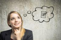 Kurse für Existenzgründer und Startups: Schreiben im Beruf