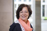 Margret Schaaf