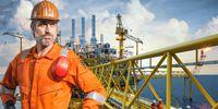 INFOS zu MultiNorm Schutzkleidung für Raffinerien, PetroChemie, Stadtwerke oder Energieversorger