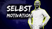 Selbstmotivation Chris Ley