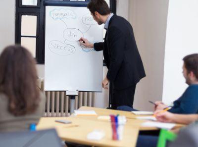 Bundesweite Inhouse- Seminare / auch online (Skype oder Zoom)
