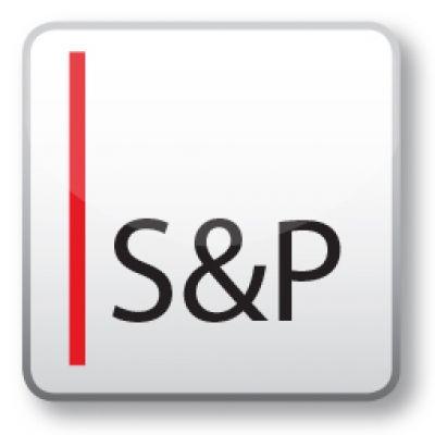 S&P New Work