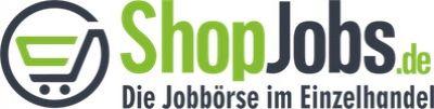 ShopJobs