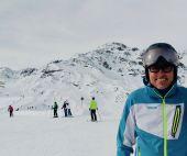 Skischule Serfaus: Fit für die nächste Saison