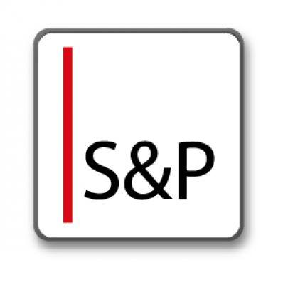 S&P Inhouse Training