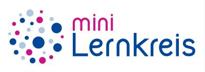 Spitzenplatz für den Nachhilfe-Anbieter Mini-Lernkreis: Bestes Franchise-Unternehmer im Bereich Nachhilfe.