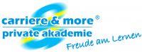 Wirtschaftsfachwirt in 25 Tagen berufsbegleitend bei carriere & more, private Akademie in München