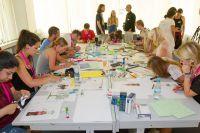 MHMK Macromedia Summer School Programme für Schüler und Studieninteressenten