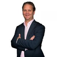 Suchmaschinen-Experte Holger Bräuning von UniQ Networks