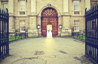 College-Domains verleihen einen Hauch von Internationalität
