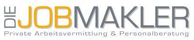 Die Jobmakler GmbH - Personalvermittlung und -beratung
