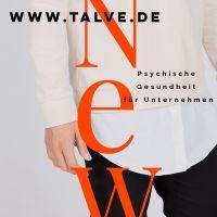 TALVE(TM) – Produktsicherheit durch psychische Gesundheit