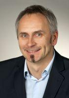 Dr. Thomas Schneidermeier | Goethe-Gymnasium Bensheim | Zentrum für Chemie e.V. (ZFC)