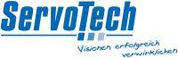 Innovative Dienstleistungen für Pharmaindustrie, Medizintechnik und Maschinenbau