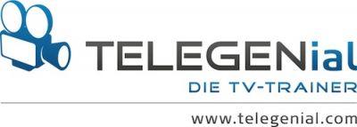 telegenial.com
