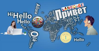Terra-Lingua Online - die Online Sprachschule der Zukunft
