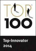 Top-Innovator