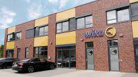 Top-Ten-Platzierung: Chefs der wika AG gehören zu den beliebtesten der Finanzbranche