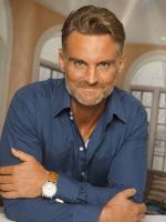 Carsten Somogyi, Trainer - Speaker - Coach