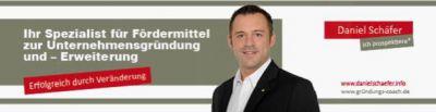 www.danielschaefer.info