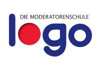 logo - Die Moderatorenschule