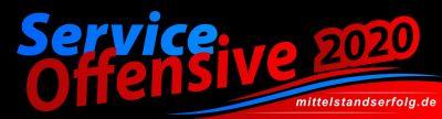 Logo ServiceOffensive 2020