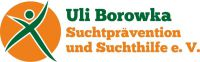 Uli Borowka Suchtprävention und Suchthilfe e. V.