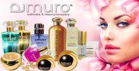 Die amuro Produktwelt