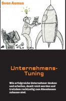 """""""Unternehmens-Tuning"""" von Sven Asmus"""