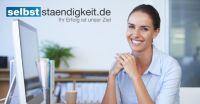 Qualifizierte Gründungsberatung von selbststaendigkeit.de