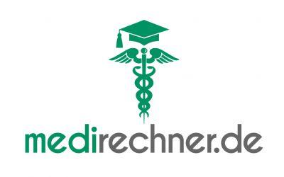 medirechner.de