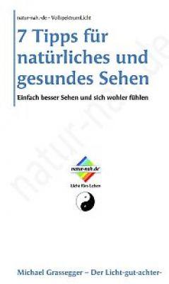 E-Book von Michael Grassegger