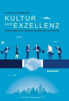 Ein Buch vom Erschaffen einer Kultur der Exzellenz